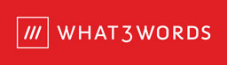 what3words-logo